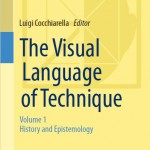 Visua language of technique